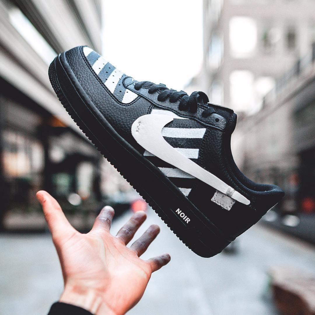 Custom Af1 Nike Nike Frecustomsneakerscustomsneakersnikeaf1 Custom Frecustomsneakerscustomsneakersnikeaf1 By By Af1 TJ5ulK3Fc1