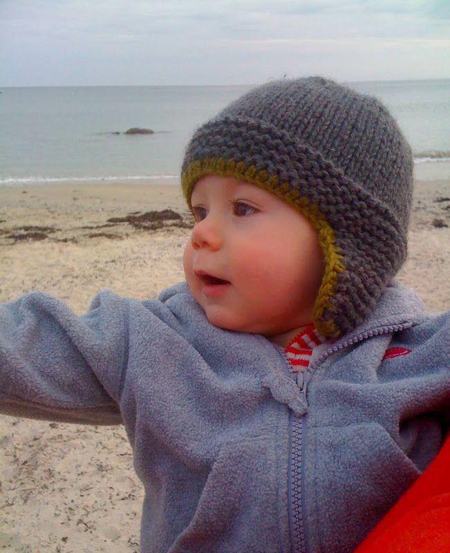 aufildesenvies: modèles gratuits (avec images) | Tricot, Chapeau crochet, Bonnet bébé