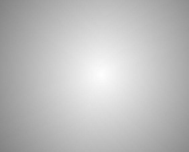 Grey Gradient Background Free Stock Photo Public Domain Pictures Grey Gradient Background Gradient Simple Interview Questions