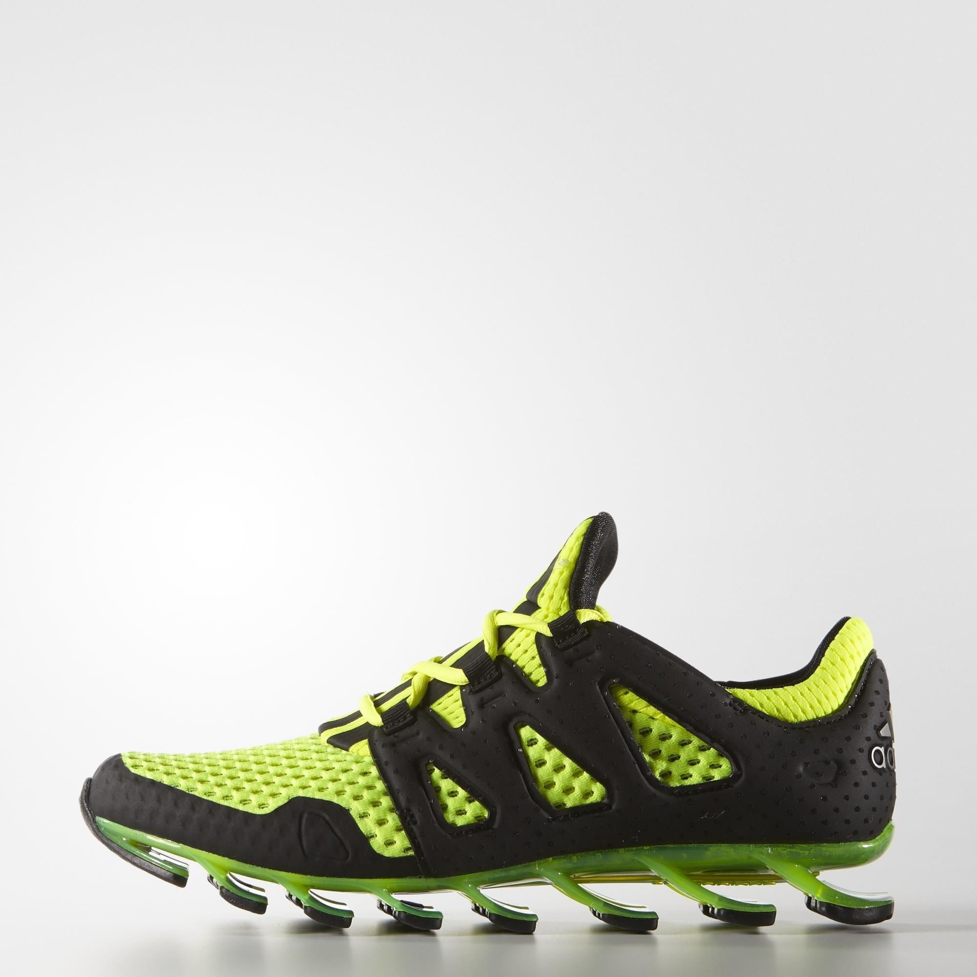 finest selection 9dc7b e03df ... coupon code for adidas springblade pro shoes yellow adidas us 9bf09  45191