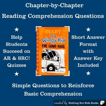The Diary Of A Wimpy Kid The Ugly Truth Pdf Download. Morosoli experts lower Booth Cirugia