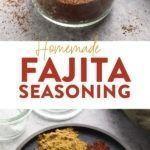 Homemade Fajita Seasoning (6-ingredients!) - Fit Foodie Finds #homemadefajitaseasoning Homemade Fajita Seasoning (6-ingredients!) - Fit Foodie Finds #homemadefajitaseasoning Homemade Fajita Seasoning (6-ingredients!) - Fit Foodie Finds #homemadefajitaseasoning Homemade Fajita Seasoning (6-ingredients!) - Fit Foodie Finds #homemadefajitaseasoning Homemade Fajita Seasoning (6-ingredients!) - Fit Foodie Finds #homemadefajitaseasoning Homemade Fajita Seasoning (6-ingredients!) - Fit Foodie Finds #ho #homemadefajitaseasoning