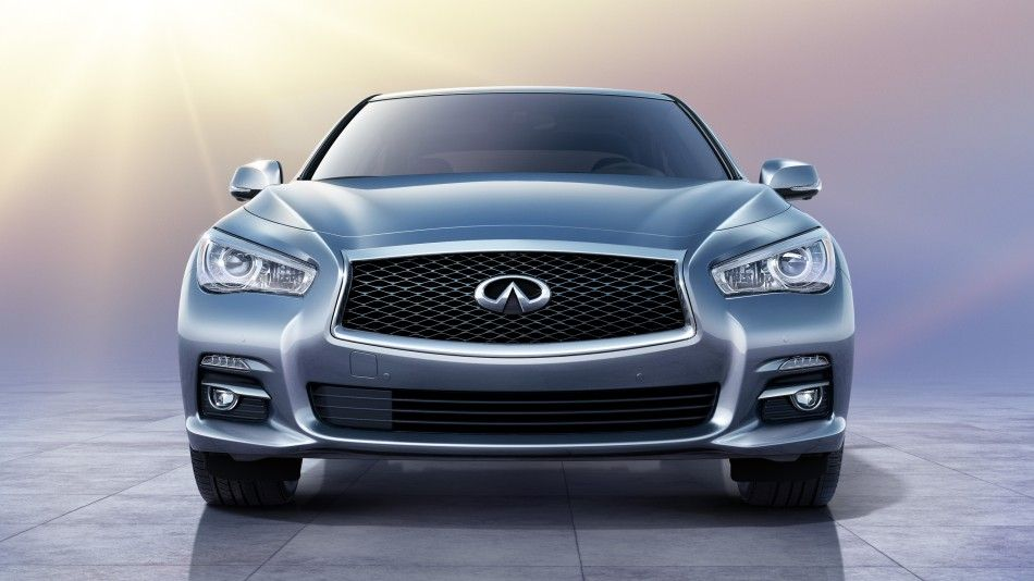 Infiniti Q50 2014 in Brooklyn Queens Staten Island NY