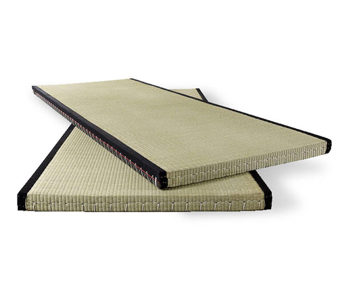Tatami Matten unsere tatami matten in vielen größen strapazierfähig und trittfest