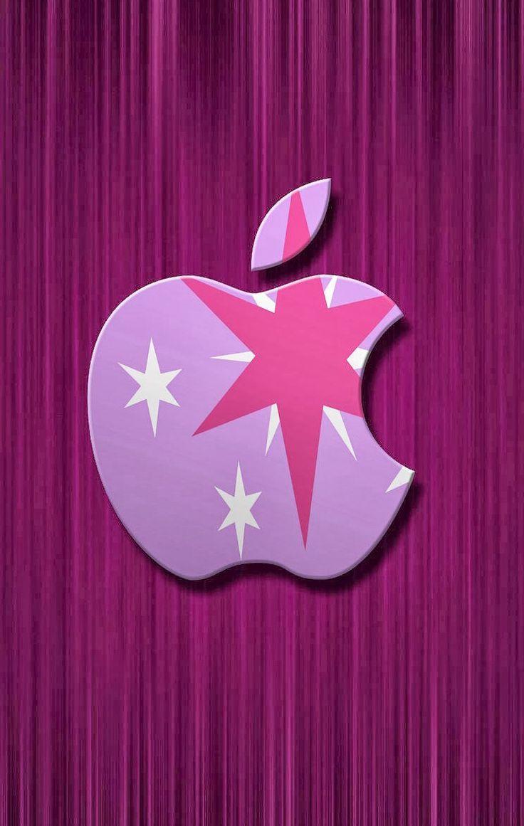 Popular Wallpaper Macbook Pink - a740eec9a7218f8e75868c69b7856950  Picture_142720.jpg