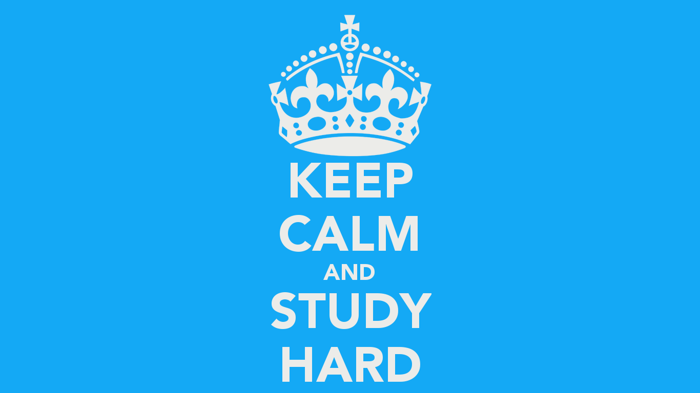 Wallpapers For > Keep Calm Wallpapers For Girls