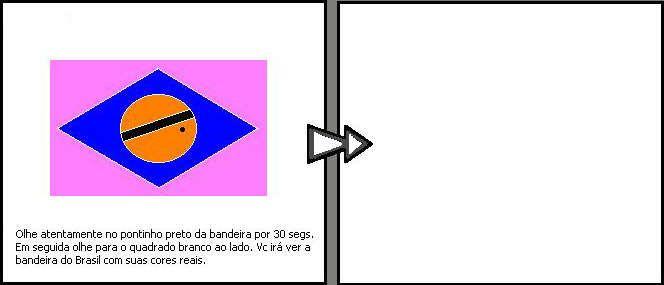 ilusão de ótica imagens   Voltar para imagens de ilusões de óptica página 1 9275c59a99