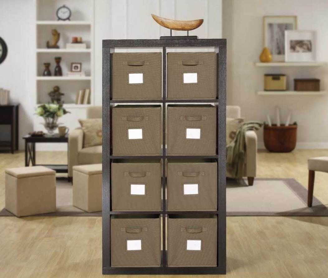 Best Of Filing Cabinet Furniture Contemporary
