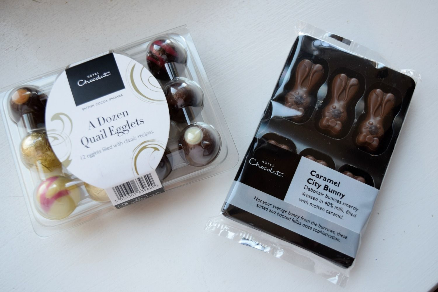 Easter treats from hotel chocolat hotel chocolat easter and egg easter egg range from hotel chocolat easter easteregg chocolate negle Images