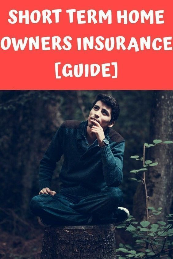 this article you will discover the benefits of short term homeowners insuranc In this article you will discover the benefits of short term homeowners insuranc  Such a fun...