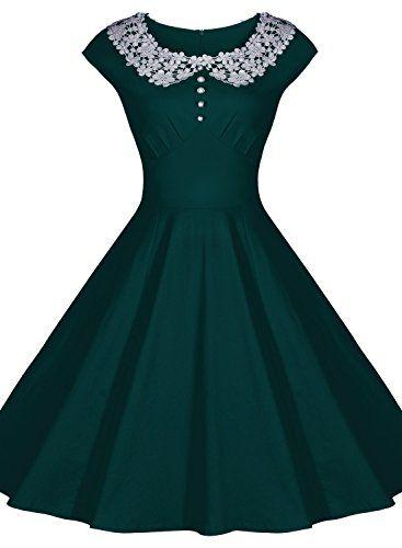 Pin On Dresses