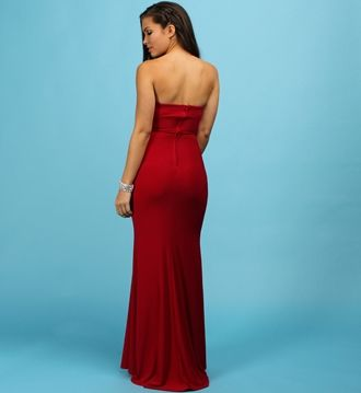 f5eecc46a6 Homecoming Dresses - Shop Homecoming Dresses 2013 - Windsor