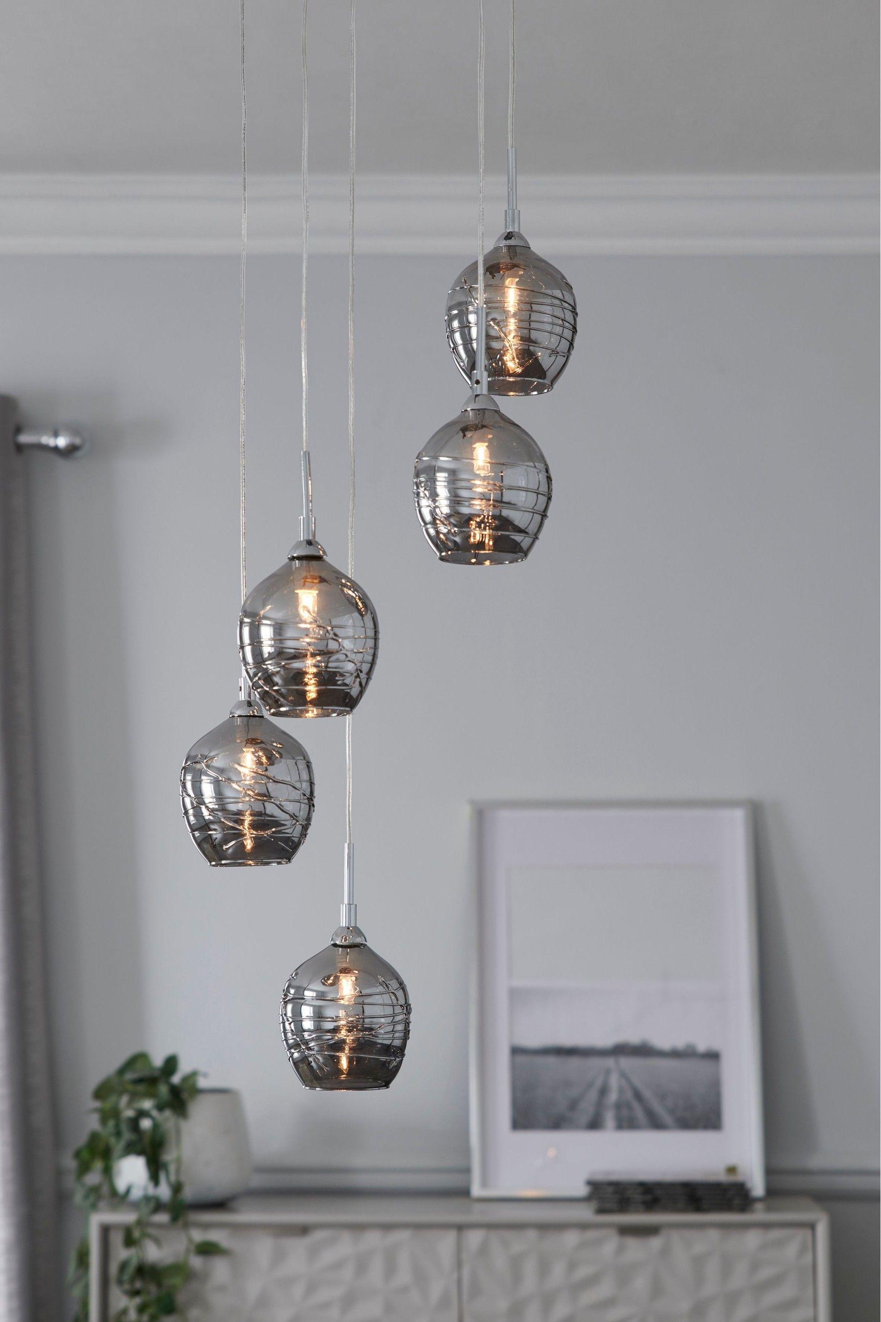 Drizzle Cluster Pendant Cluster Pendant Lighting Pendant Lights Uk Bathroom Pendant Lighting