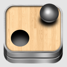 Teeter Pro Android App Free Download - Free Download Full