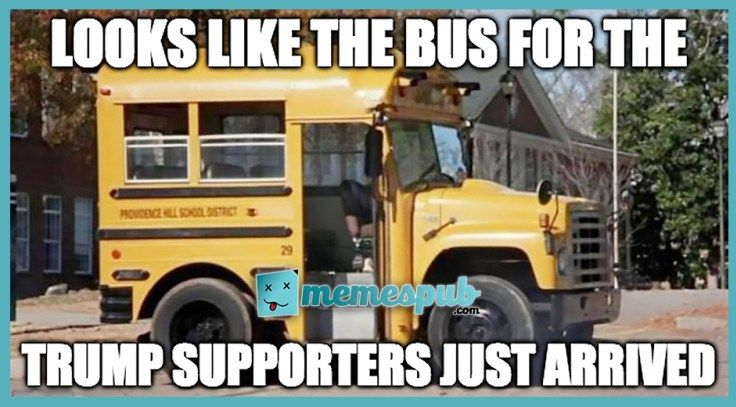 Pin By Memes Pub On How Hollywood Got Short Bus Meme All Wrong