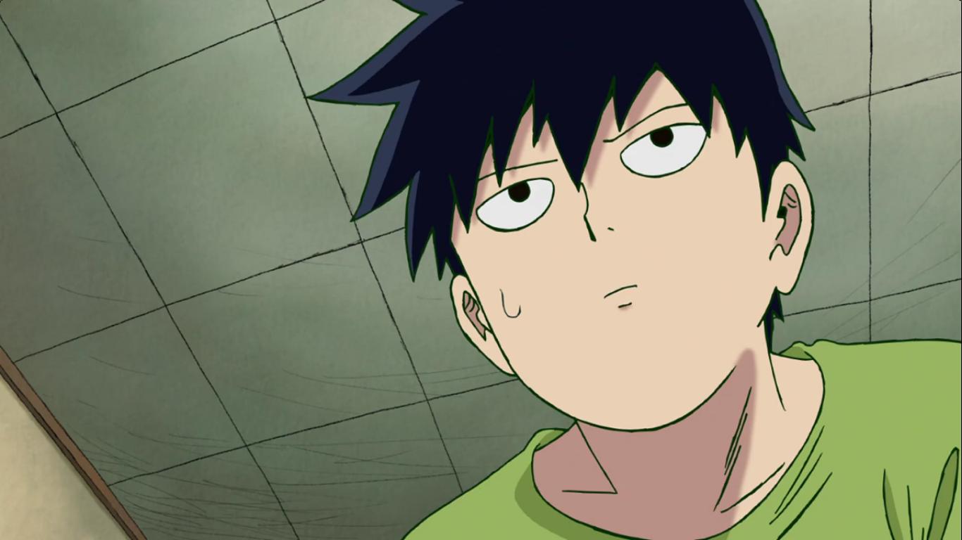 Mob_Psycho_100 season_2 episode_7 screenshot Ritsu