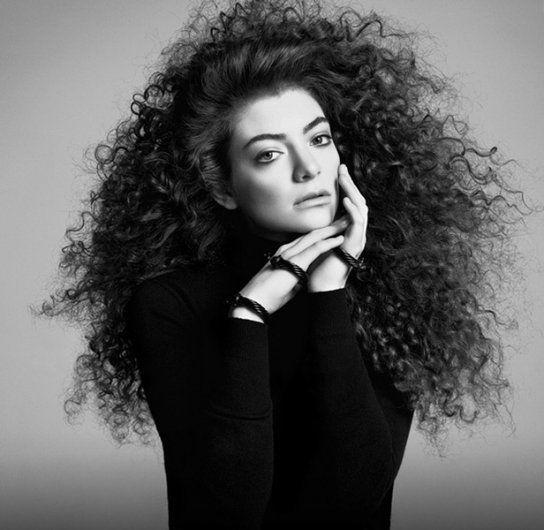 Lorde Supercut Traducao Letra E Musica Para Ouvir In My