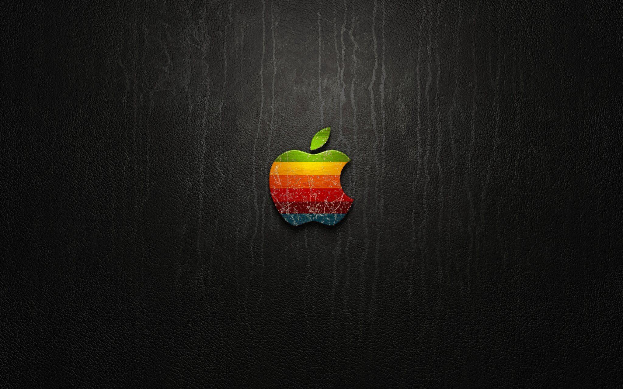 Apple Wallpaper Black In 2021 Apple Wallpaper 4k Wallpapers For Pc Wallpaper Pc