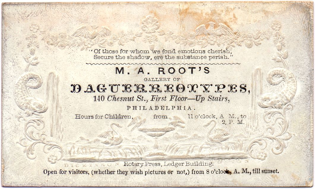 M. A. Root business card | Business Cards | Pinterest | Business cards