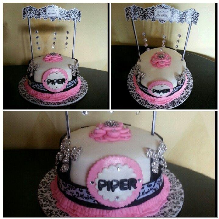 lol cake decorations ireland