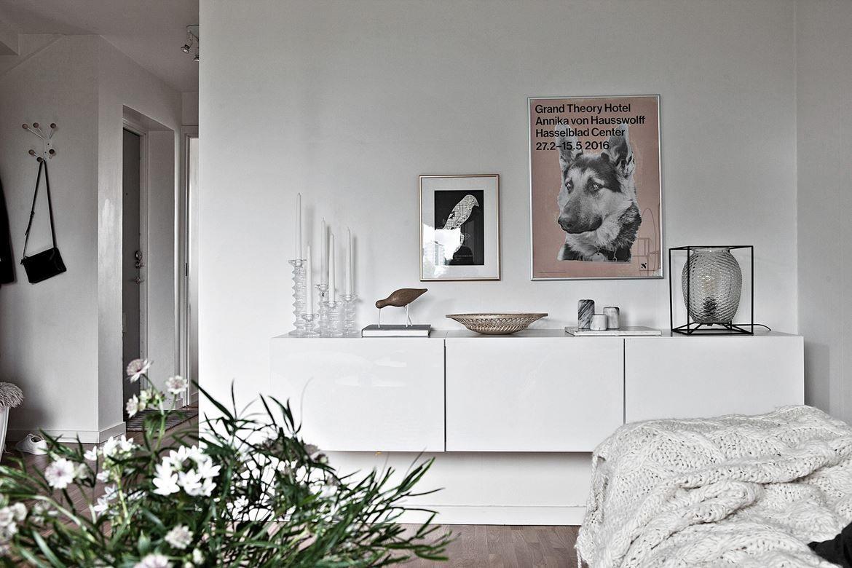 Credenza Ikea Besta : Ikea bestå floating credenza besta pinterest gravity