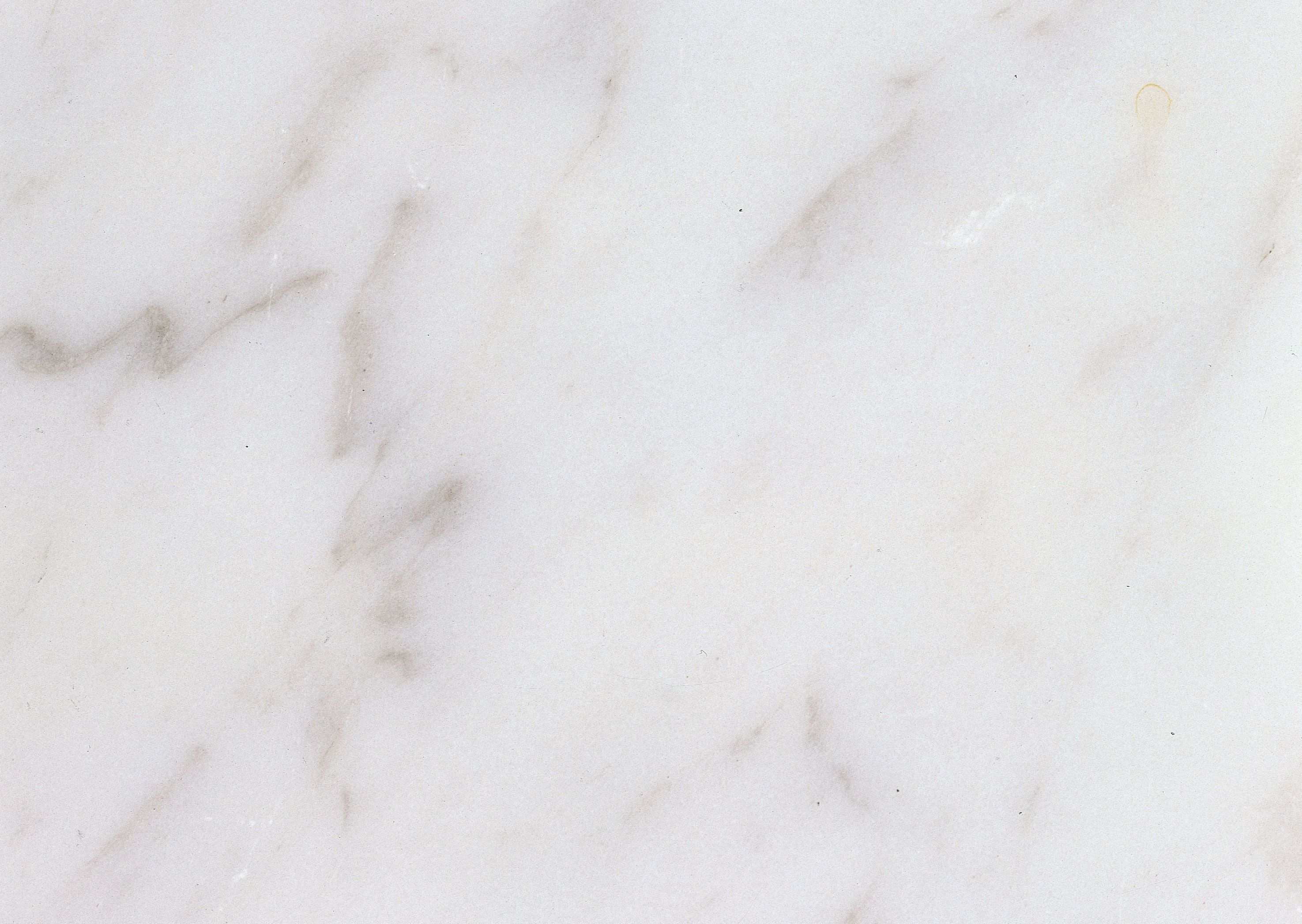 17 Best images about Marble Textures on Pinterest | Marble floor ...