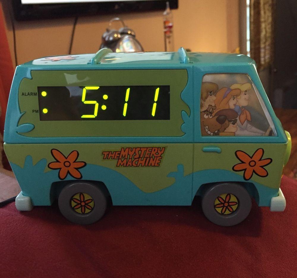 1999 Vintage Hanna Barbera Scooby Doo