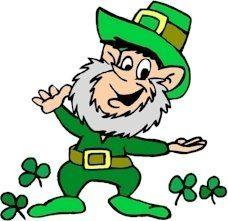 Alcoholic Humor Bar Joke Of The Day Irish Bar Jokes Of The Day St Patricks Day Jokes March Preschool Curriculum Happy St Patricks Day