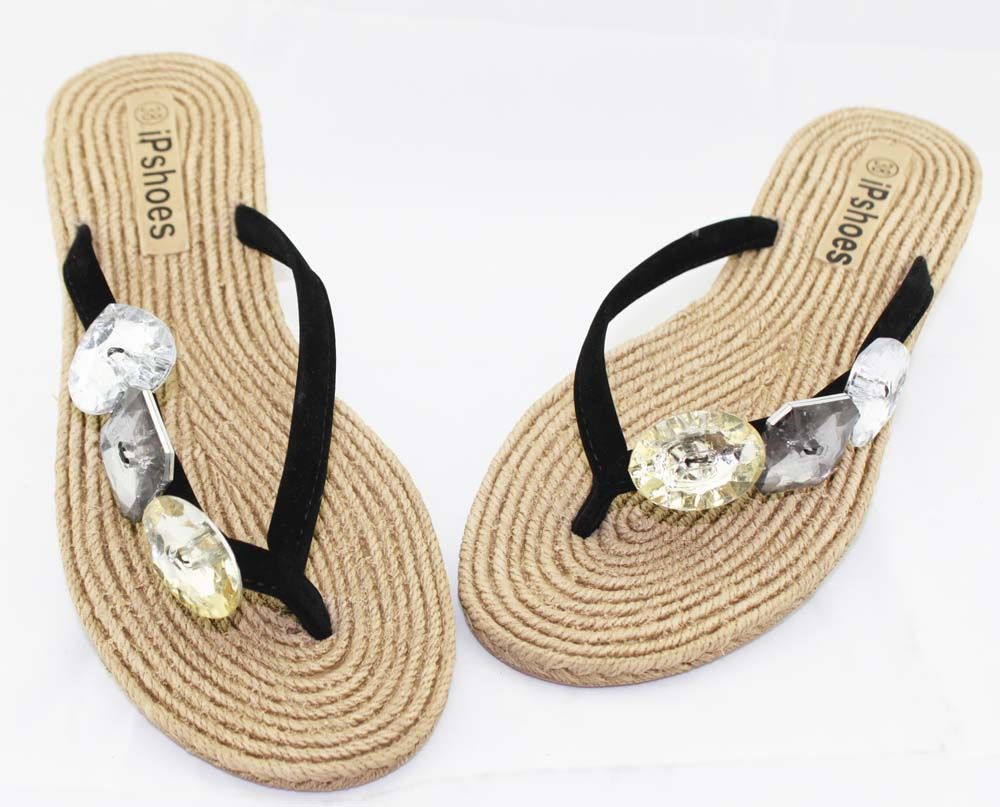 Model Summer Beach Sandals By Witt  WittInternational