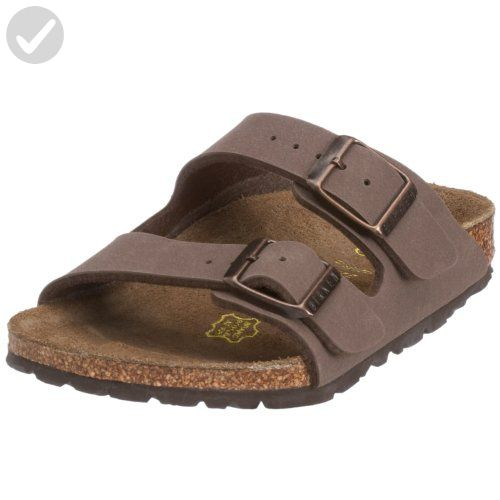 5174b12f4b Birkenstock Men s Arizona Slide Fashion Sandals