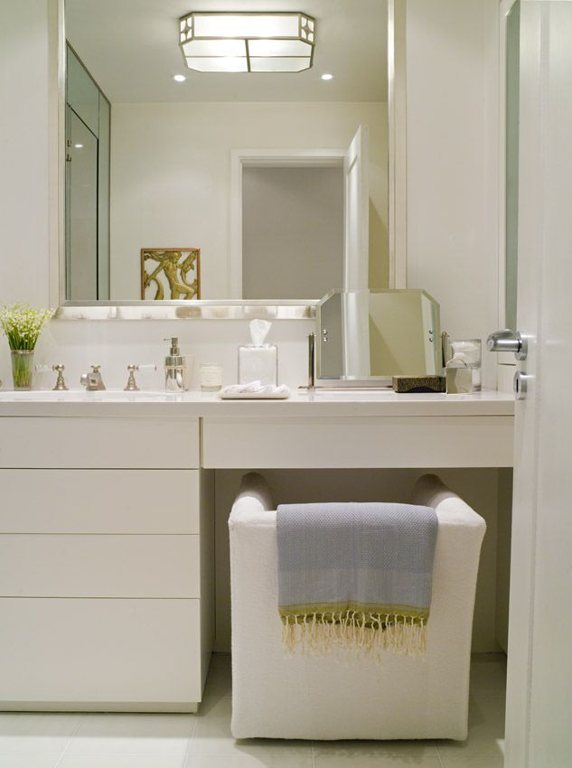 Charming See More Project Details For London Townhouse Project By Foley Cox Interiors  Including Photos, Cost And More.