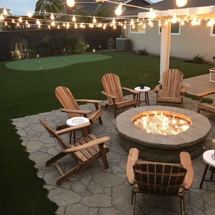 Outdoor Patio Ideas . Outdoor Patio