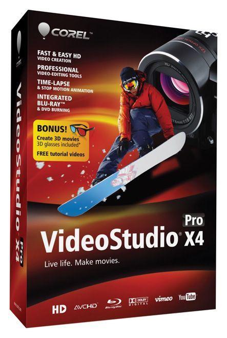 corel videostudio pro x2 activation key