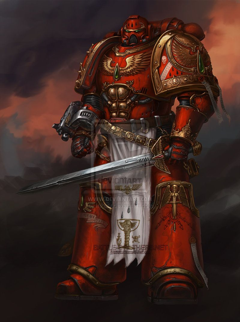 ventarael_of_blood_angels_by_inkary-d79v