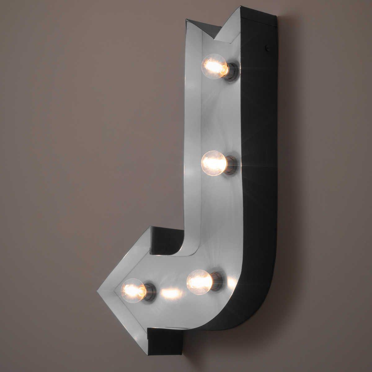 Applique Murale Et Spot Deco Maison Du Monde Maison Du Monde Luminaire