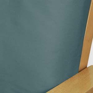Dutch Twill Juniper Futon Cover Custom Sofa Slipcovers
