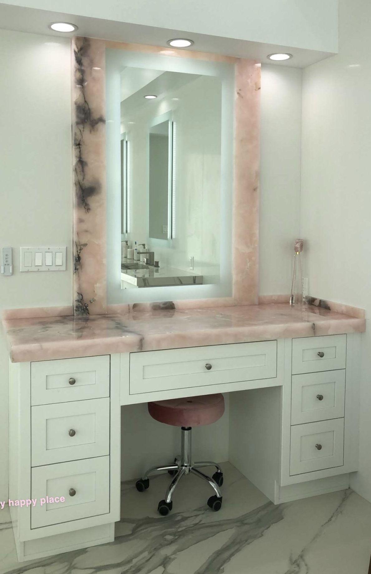 Pin By Ash On House Ideas Bathroom Decor Luxury Home Room Design Bathroom Decor