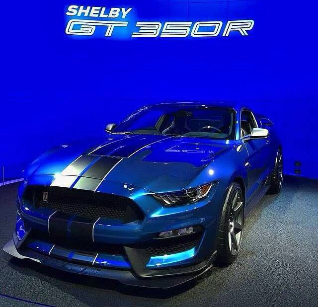 Jeep Dealers Orange County Ny: Cars, Mustang And Ford