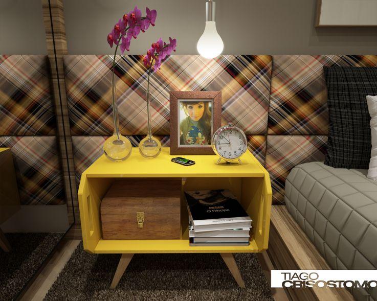 Amarelo, fotos and meninas on pinterest