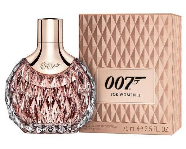 BEM-VINDO AO E.S.P FASHION BLOG BRASIL: James Bond 007 for Women II
