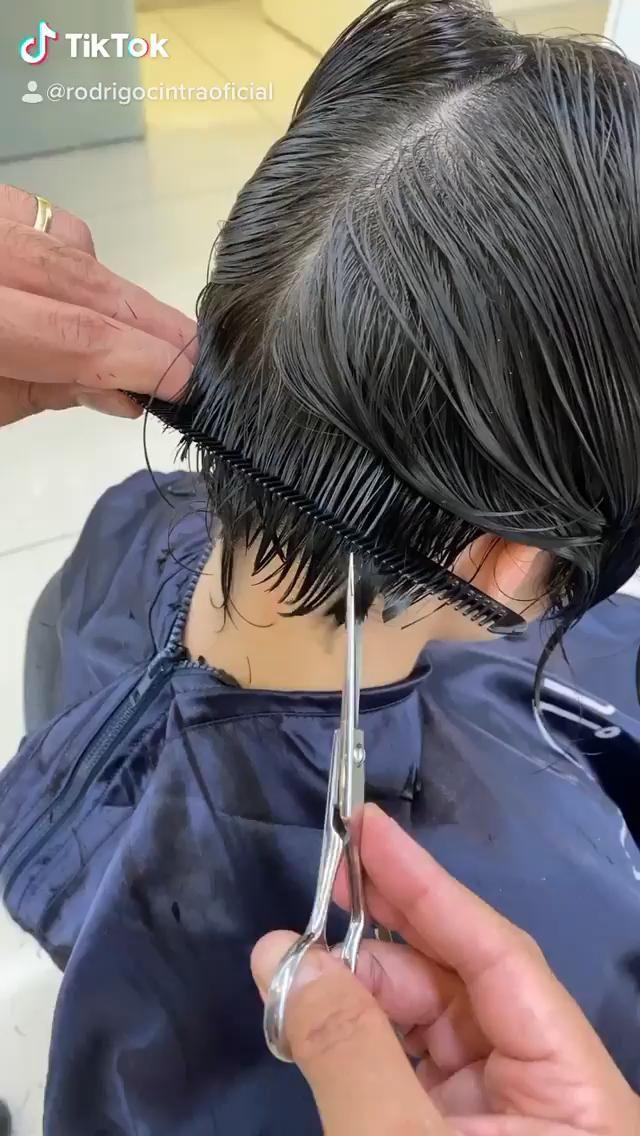 Curso de cabelereiro online + certificado