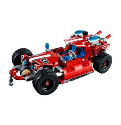Lego Technic First Responder 42075 Lego Technic Lego Buy Lego