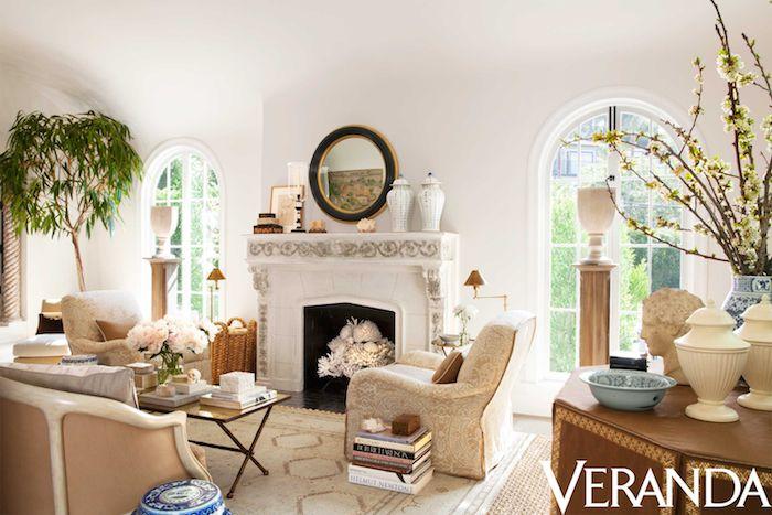 Superieur Design Firms · Love This Room