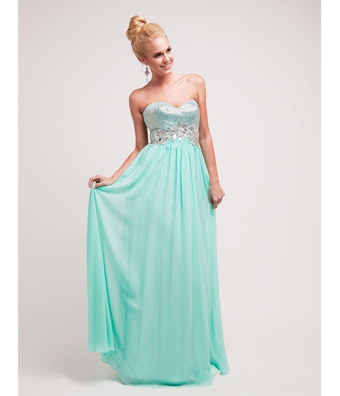 stop staring s style navy u ivory railene dress prom