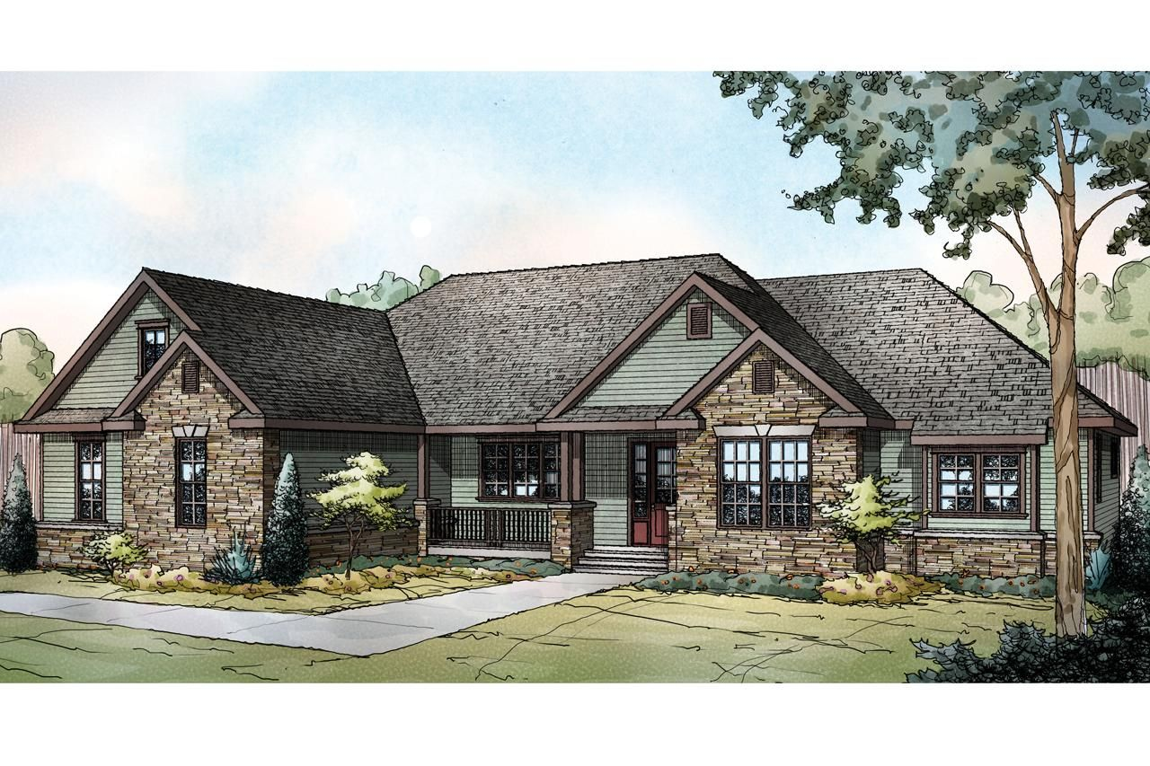 2283 sq ft Ranch House Plan - Manor 10-590 - Front ... Ranch House Elevation Plans on ranch style home elevations, ranch house elevation drawings, french country corner lot house plans, condominium elevation plans, ranch home design plans, ranch house plan 97370, church elevation plans, ranch exterior plans, rancher house plans, cabin elevation plans, hall elevation plans, ranch house site plan, one story duplex house plans, ranch house curb appeal ideas front porch, home elevation plans, u house plans, ranch home porch gable entry, ranch house floor, ranch mansion plans,