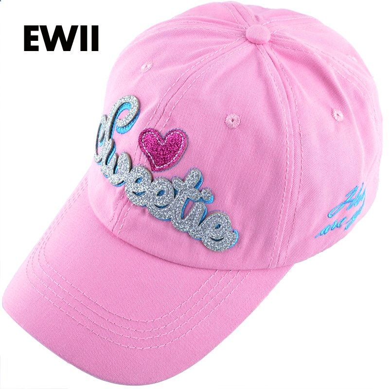 12078febeb4 2017 Women fashion branded baseball cap gorras planas snapback caps women  casual hip hop golf hats for girl trucker sun hat bone