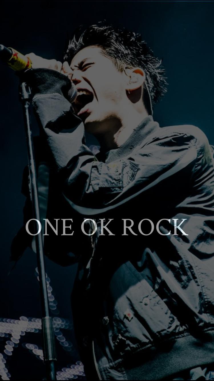 199 件のおすすめ画像 ボード One Ok Rock ワンオク ワンオク
