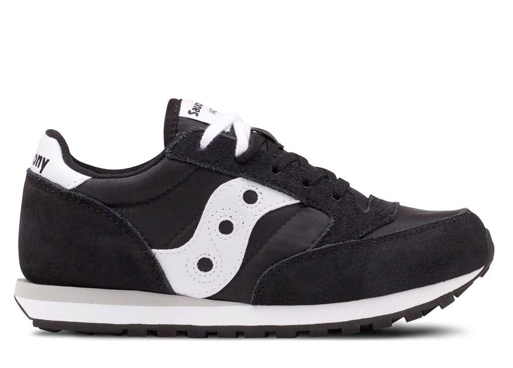 Scarpe saucony uomo outlet, saucony sneakers jazz in
