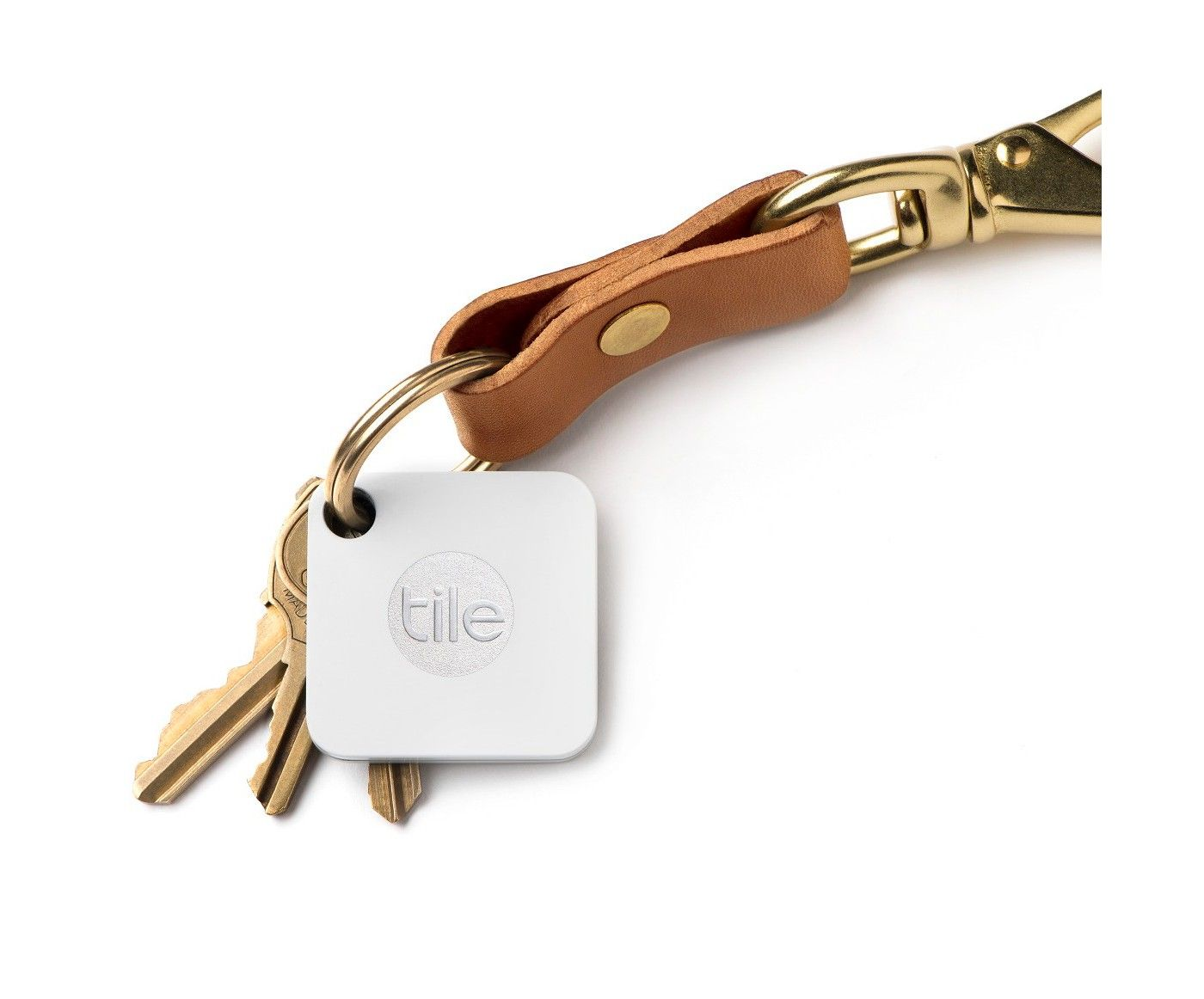 Tile Mate Item Tracker Personalized Items Items Tracker