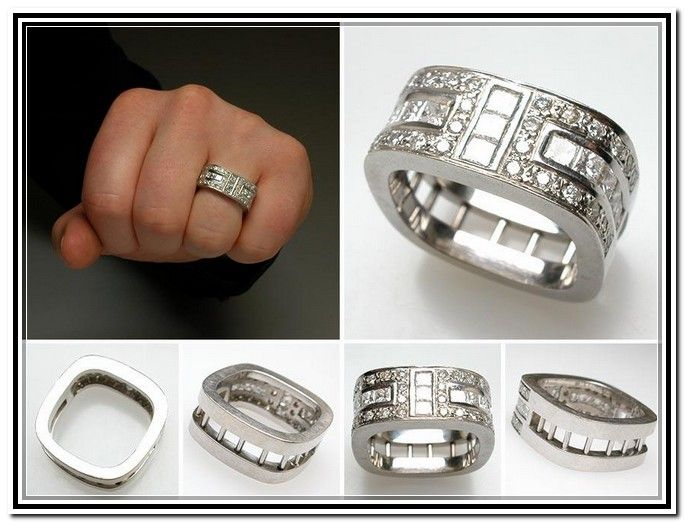 Mens Celebrity rings Google Search Celebrity Iconic Gents